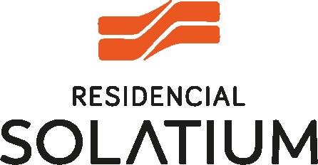 erage-residencial-solatium
